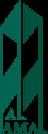 Centrum al Amal Logo
